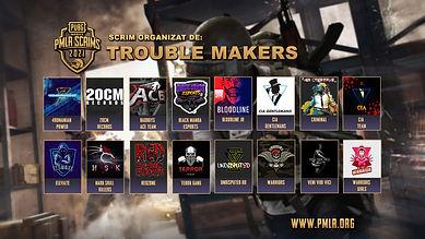 Echipe Participante.jpg
