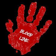 BloodLine logo transparent.png