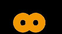 innovedialoop_logo.png