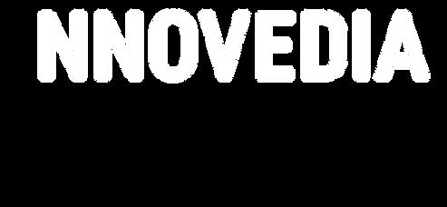 innovedia_creation_lab_logo.png