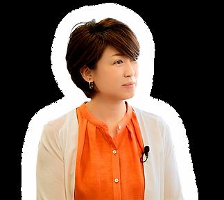 内田さん.png