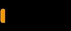 inovedia_logo.png