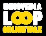 innovedialoop online talk.png