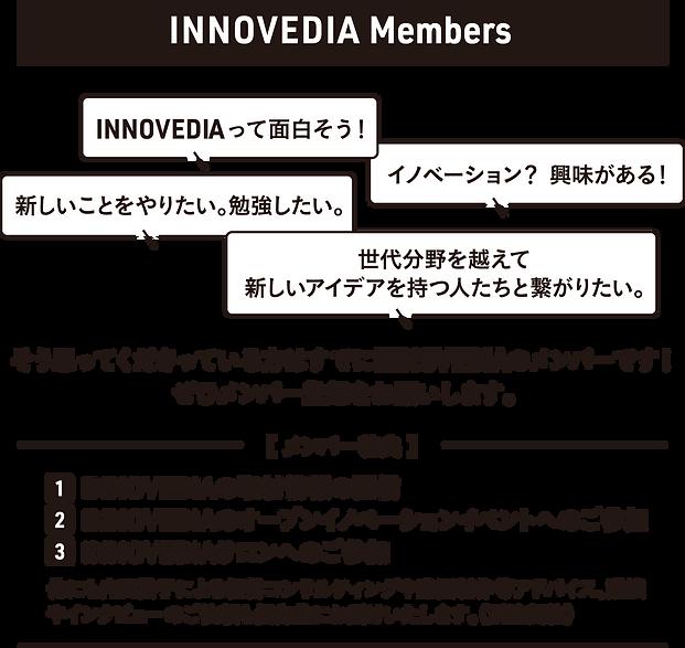 member_privilege_2.png