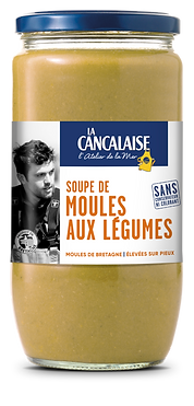 14062019_LA_CANCALAISE_SOUPE_MOULES_LEGU