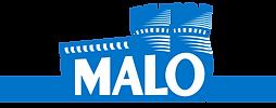 Laiterie_de_Saint-Malo_logo.png