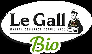 Logo LG-bio - Nolwen Toulot.png