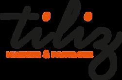 TILIZ_logo.png