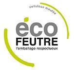 Eco_Feutre_logo.jpg