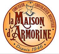 Logo-maison-armorine-web-2.jpg