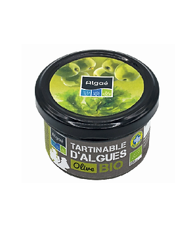Tartinable d'algues.png