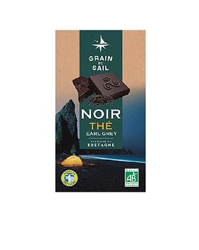 Tablette de chocolat noir au thé earl grey.png
