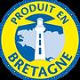 Produit_en_Bretagne_logo.png