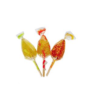 Sucettes bio caramel et fruits.png