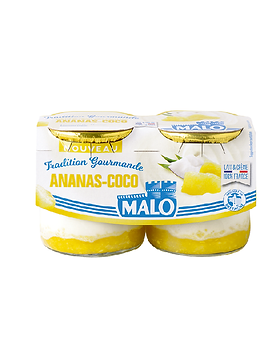 Yaourts ananas et coco.png