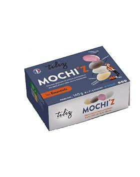 Mochis glacés.png