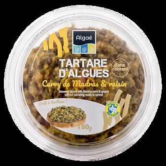 PMN19-Tartare_d'Algues_Algaé.png