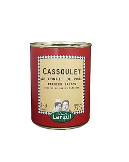 Cassoulet.png