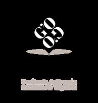 Logo LGO - CMJN-01.png