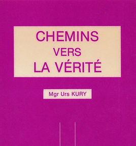 Chemins vers Verite (Kury)_edited_edited