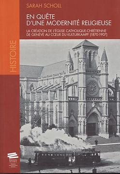 Modernite religieuse (Scholl).jpg