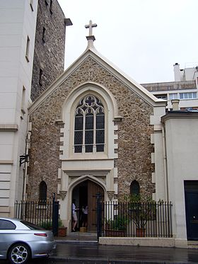 280px-Église_luthérienne_de_la_Trinité_Boulevard_Vincent-Auriol