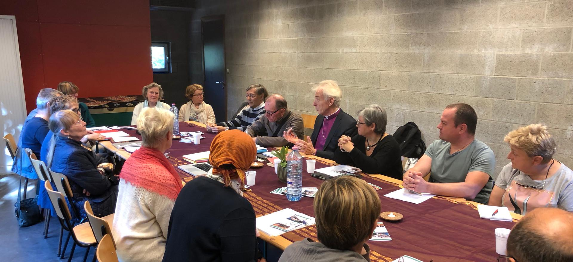 Assemblée synodale 2019 (4)