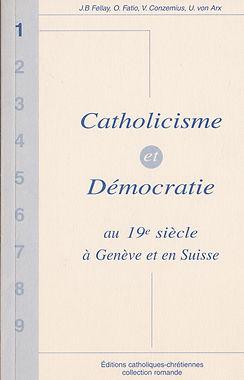 Catholicisme & Democratie.jpg