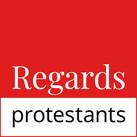 logo-regards-protestants.png.jpeg