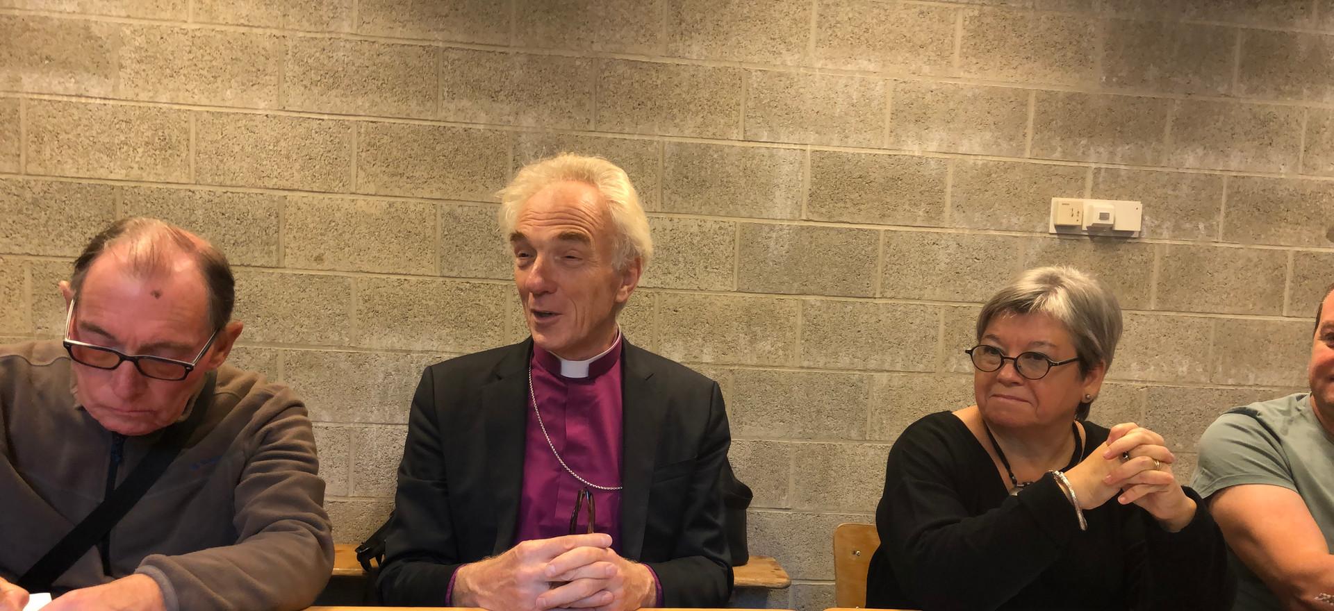 Assemblée synodale 2019 (5)