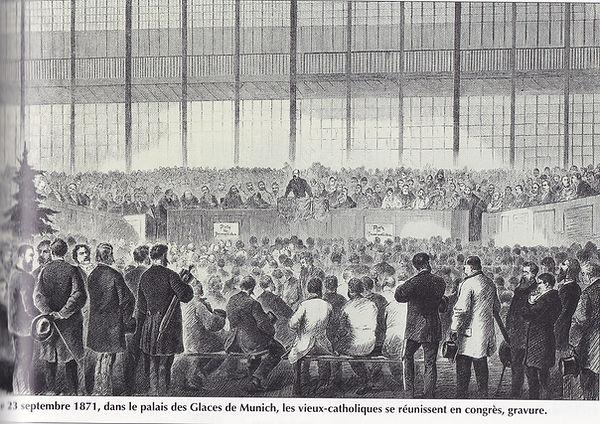 Congres Muniche 1871.jpg