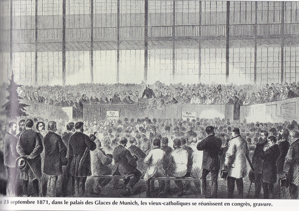 Congres Muniche 1871.jpg