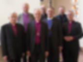 Conférence des Evêques vieux-catholiques de l'Union d'Utrecht