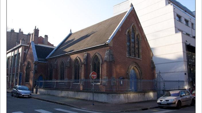 Eglise Anglicane Lille.jpg