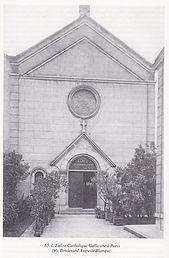 Eglise St-Denis-Paris.jpg