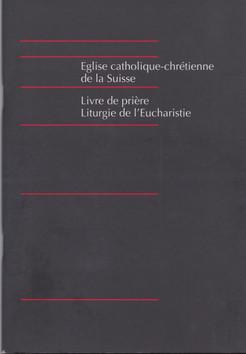 Liturgie Eucharistie.jpg