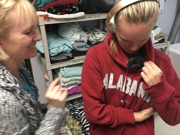 Emma sweatshirt.jpg