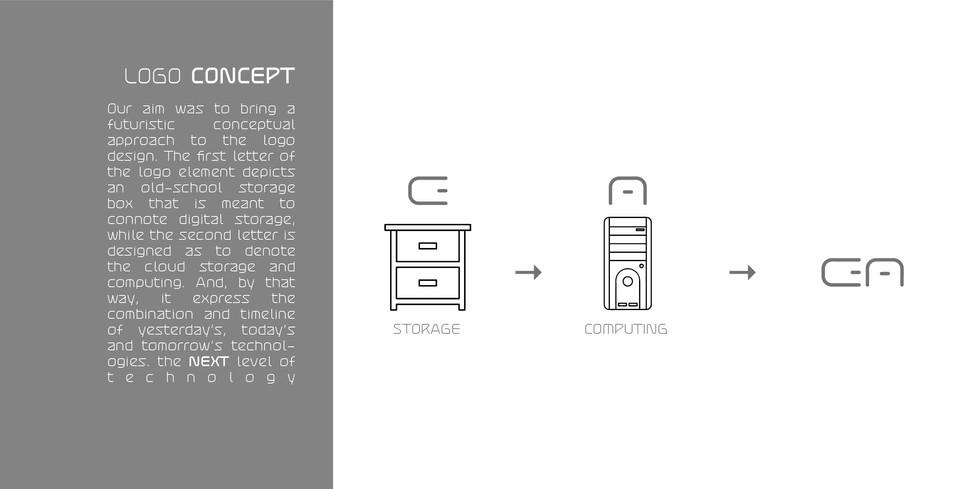 ETHIKKA TECHNOLOGIES PRESENTATION-03.jpg