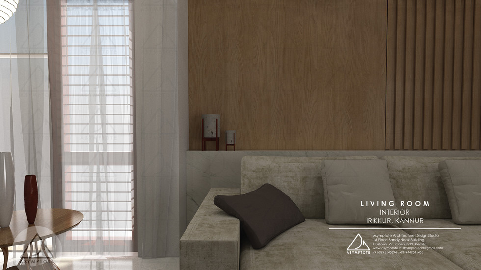 LIVING AND OHTER SPACES-09.jpg