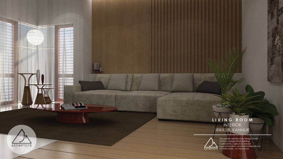 LIVING AND OHTER SPACES-07.jpg