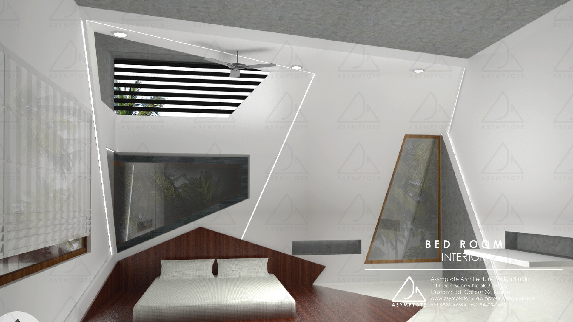 BED ROOM INTERIOR AND OTHER SPACE-09.jpg