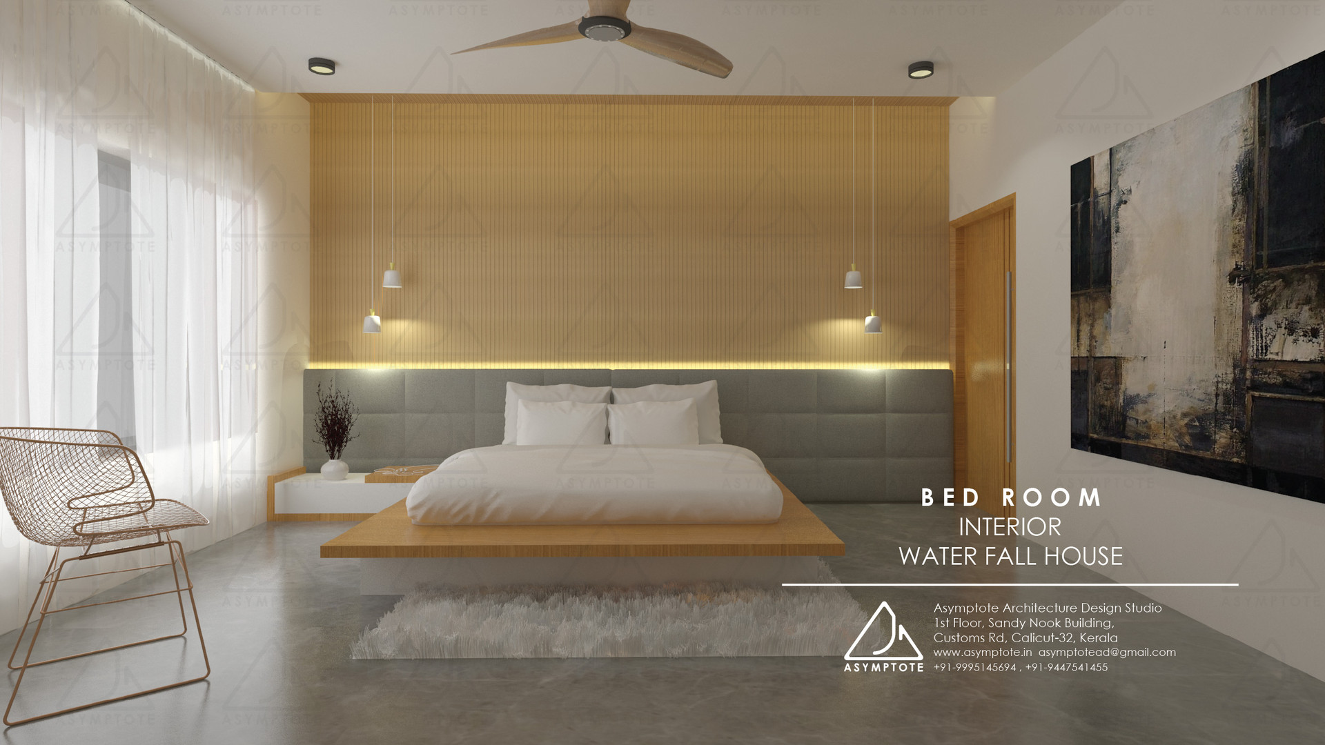 BED ROOM INTERIOR AND OTHER SPACE-07.jpg
