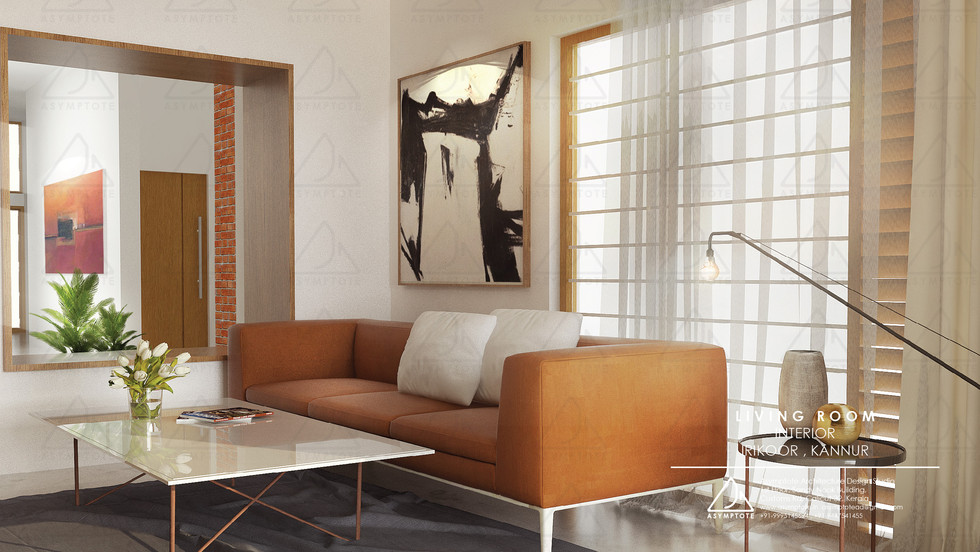 LIVING AND OHTER SPACES-18.jpg