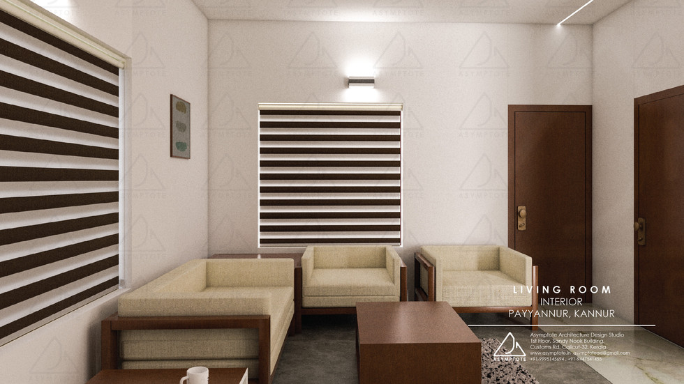 LIVING AND OHTER SPACES-14.jpg