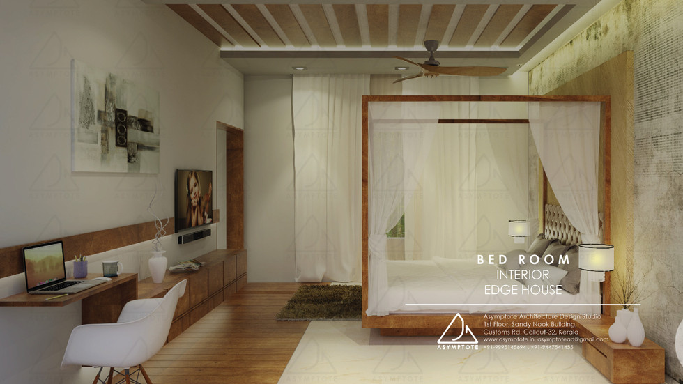 BED ROOM INTERIOR AND OTHER SPACE-11.jpg