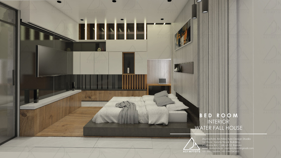 BED ROOM INTERIOR AND OTHER SPACE-03.jpg
