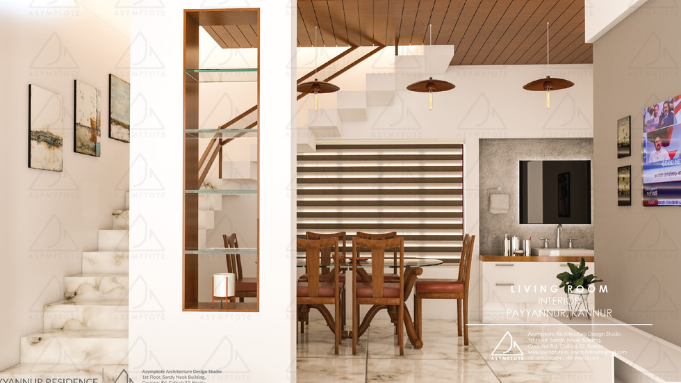 LIVING AND OHTER SPACES-08.jpg