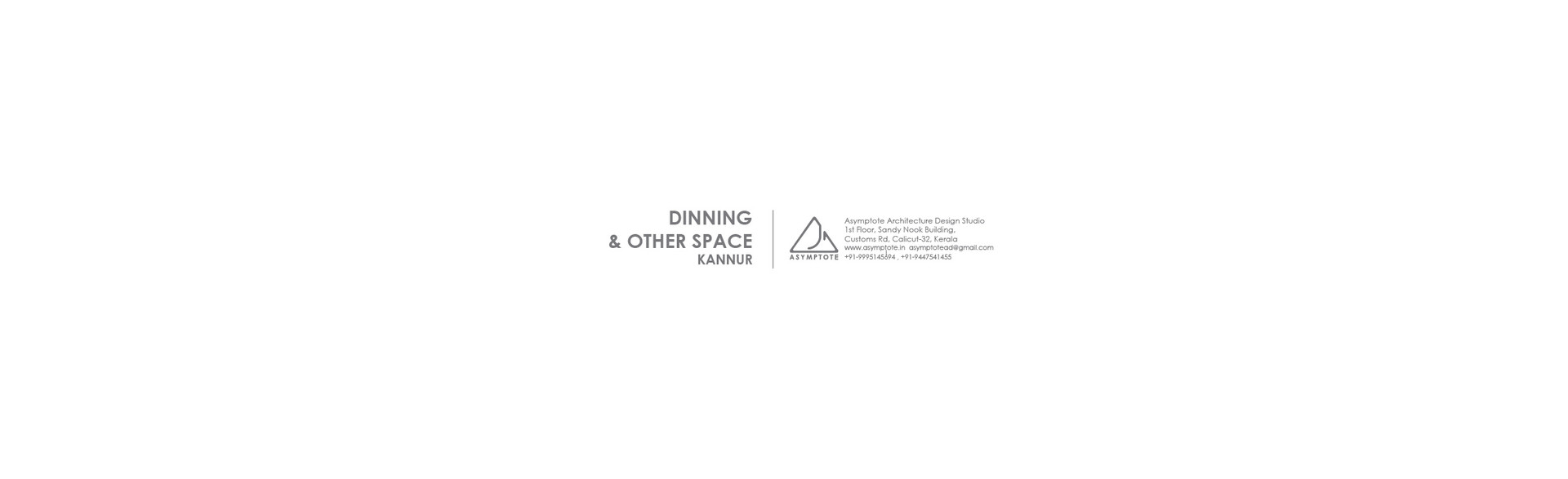 DINNING AND OTHER SPACE-01.jpg
