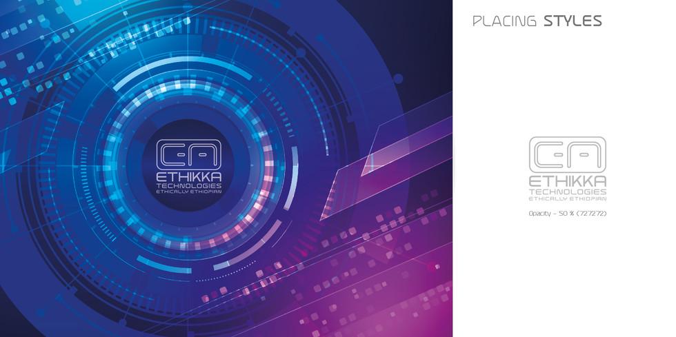 ETHIKKA TECHNOLOGIES PRESENTATION-05.jpg