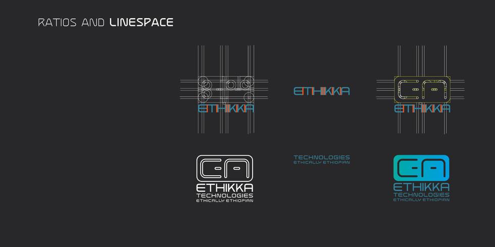 ETHIKKA TECHNOLOGIES PRESENTATION-04.jpg